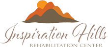 Inspiration Hills Rehabilitation Center Logo